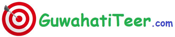 Guwahati Teer.com